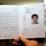 Mức phí cấp giấy phép lái xe quốc tế mới nhất được ban hành hôm nay