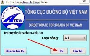 huong-dan-dung-phan-mem-on-thi-sat-hach-lai-xe-may-hang-a1