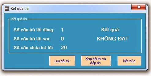 huong-dan-dung-phan-mem-on-thi-sat-hach-lai-xe-oto-6