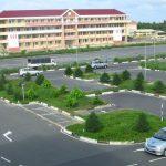 Học lái xe ô tô ở quận Phú Nhuận