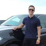 Học lái xe ô tô ở quận 11