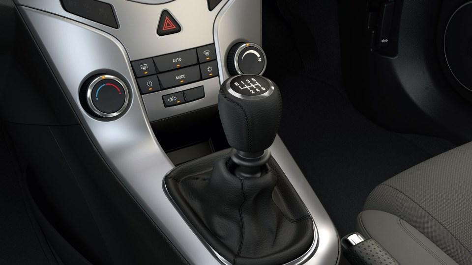 cách lái xe ô tô miễn phí