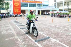 thi-bang-lai-xe-may-tai-tphcm-quan-10