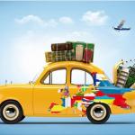 Học lái xe ô tô Bắc Tân Uyên tỉnh Bình Dương