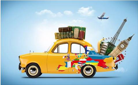 Học lái xe ô tô Phước Long giá rẻ