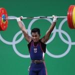 Link xem trực tiếp Olympic Rio 2016