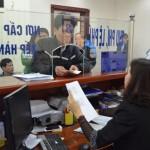 Trung tâm đổi bằng lái xe quốc tế uy tín ở tại tphcm