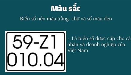 chu-cai-xuat-hien-tren-bien-so-xe-oto-tai-viet-nam.j.pg