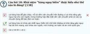 meo-thi-bang-lai-xe-may-a1