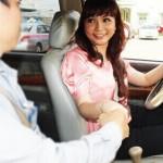 Lái xe chuyên nghiệp hơn với dịch vụ cho thuê xe bổ túc tay lái tphcm