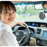 Học lái xe ô tô ở quận 3