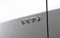 Giải mã những chữ cái đặc biệt trong tên xe ở Việt Nam