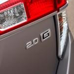 Hiểu về các ký hiệu trên xe ô tô