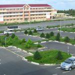 TPHCM- Tổng hợp các trường dạy lái xe ô tô tốt nhất
