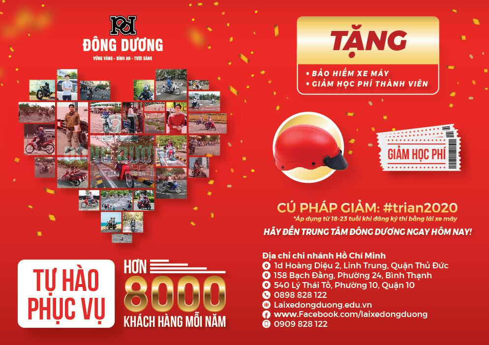 thi-bang-lai-xe-may-tphcm-tri-an-khach-hang-2020