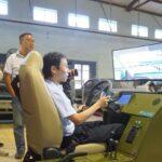 Đăng Ký Học Lái Xe Ô Tô TPHCM