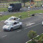 Lịch Học Lái Xe Ô Tô TPHCM