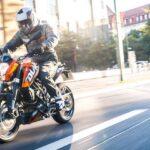 lịch thi bằng lái xe mô tô hcm